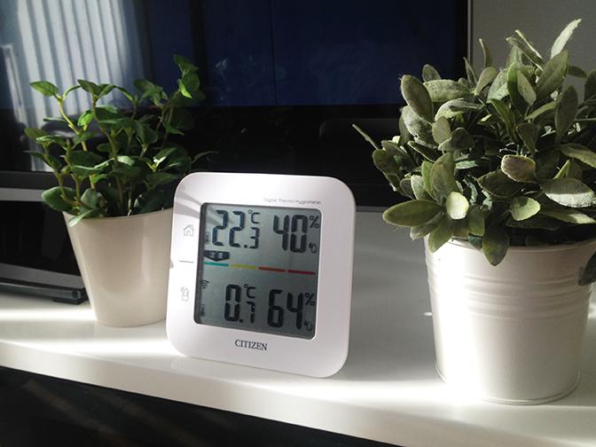 1412温湿度計-2