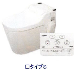 1F-toilet