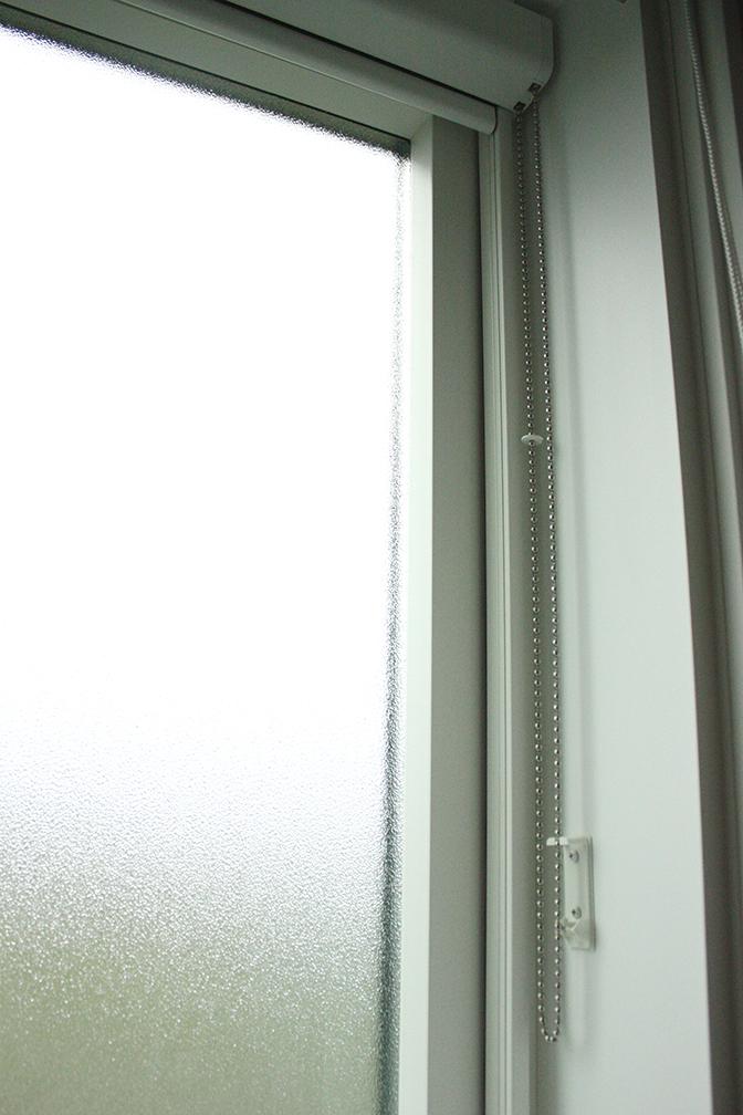 トイレ二階13-2