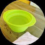 真夏のお掃除〜たまってしまったキッチン周りの汚れをピカピカきれいにする、インテリア会社の営業さんに教えてもらった方法。