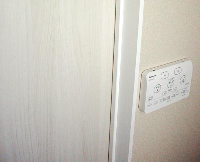 トイレ一階13-2