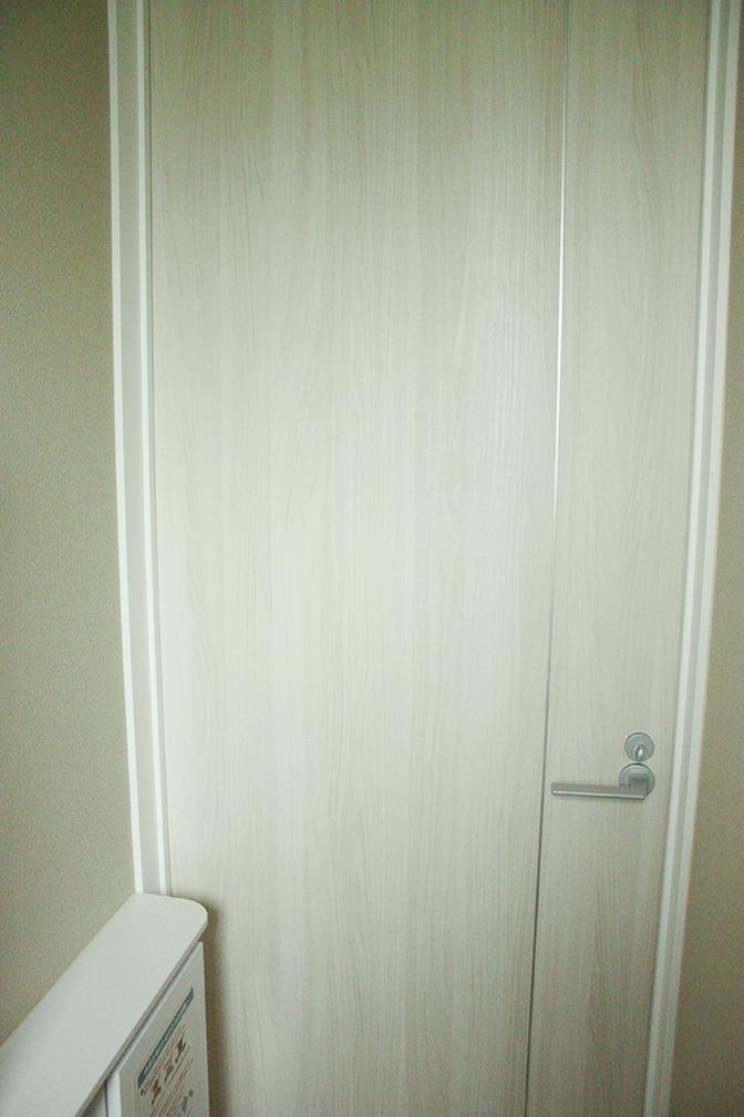 トイレ二階2-2