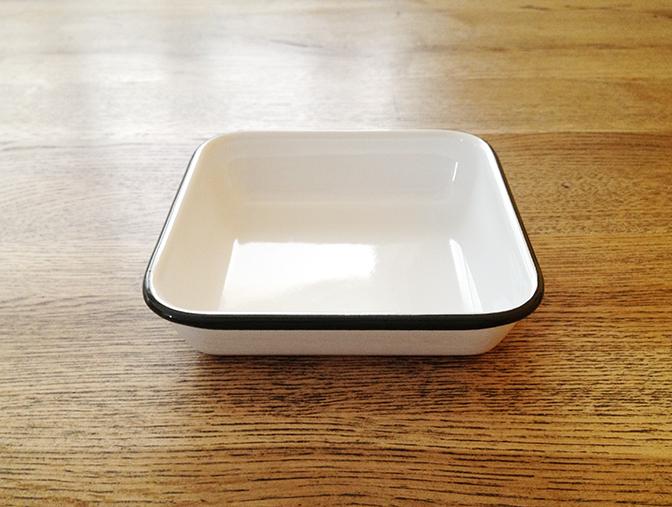 小さな植木鉢用雑貨1