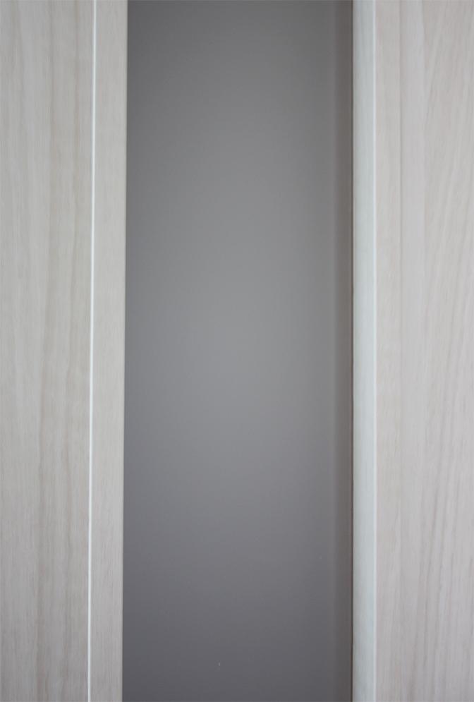 玄関室内ドア霞みガラス2
