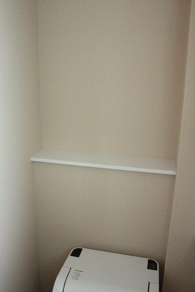 トイレ一階10-2