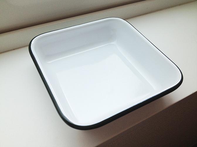 小さな植木鉢用雑貨6