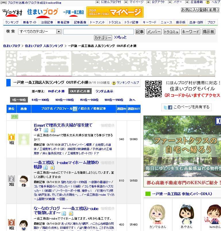 blogmura120915-2
