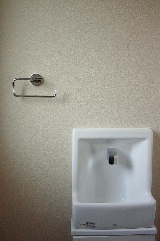 トイレ一階9-2