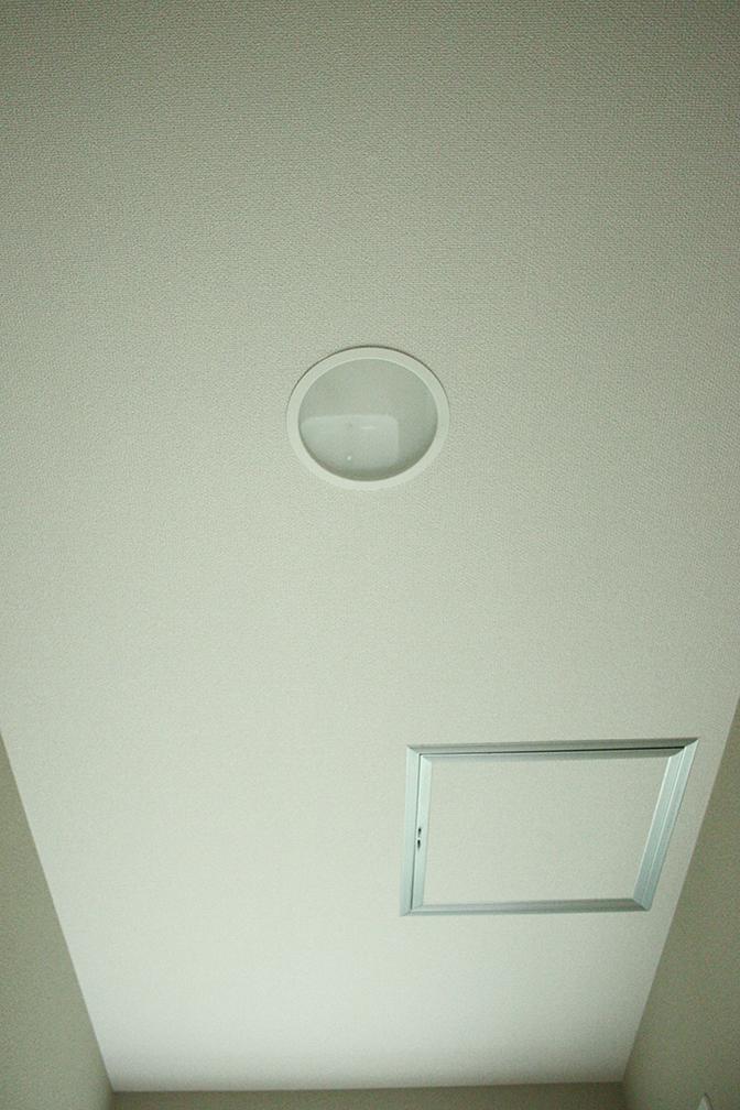 トイレ二階15-2