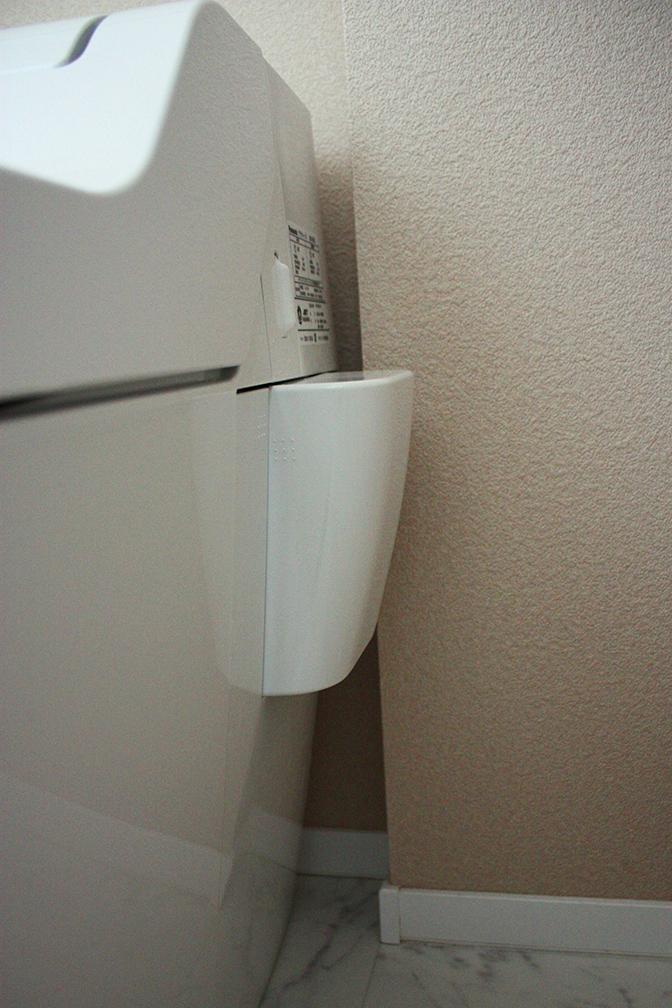 トイレ一階3-2