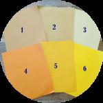 【WEB内覧会プラスvol.2】配色クロスは注意!!担当設計士さん提案の施工方法+色選びのこだわり