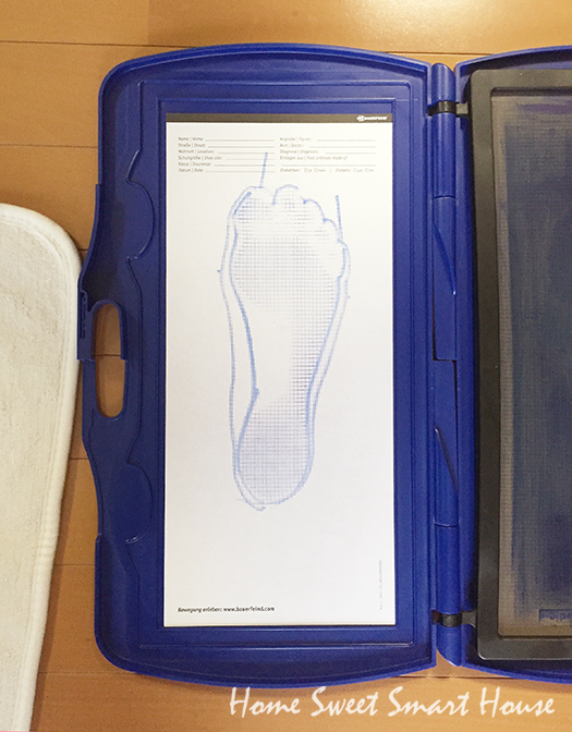 footcaresalon4