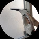 【レビュー】ケルヒャー窓用バキュームクリーナーって、ホントに掃除が楽になるの!?