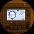 一条工務店 i-smart アイスマート 長府 床暖房 設定温度 毎日タイマー 電気代節約 電化上手 スマートライフ 東京電力 夜の電気代
